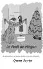 Le Noel de Megan - eBook