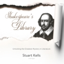 Shakespeare's Library - eAudiobook