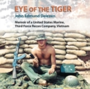 Eye of the Tiger - eAudiobook