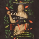The Gospel according to Eve - eAudiobook