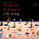 Writers & Lovers - eAudiobook