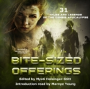 Bite-Sized Offerings - eAudiobook