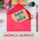 Save the Date - eAudiobook