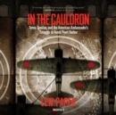 In the Cauldron - eAudiobook