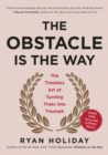 Obstacle Is the Way - eBook