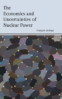 The Economics and Uncertainties of Nuclear Power - Book