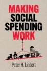 Making Social Spending Work - Book