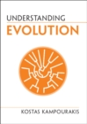 Understanding Evolution - Book