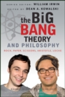 The Big Bang Theory and Philosophy : Rock, Paper, Scissors, Aristotle, Locke - eBook