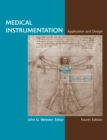 Medical Instrumentation - eBook