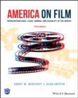 America on Film : Representing Race, Class, Gender and Sexuality at the Movies - Book