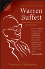 The Essays of Warren Buffett : Lessons for Investors and Managers - Book