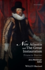 New Atlantis and The Great Instauration - Book