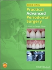 Practical Advanced Periodontal Surgery - Book