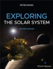 Exploring the Solar System - Book