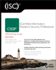 CISSP : Certified Information Systems Security Professional Official Study Guide - eBook