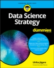Data Science Strategy For Dummies - eBook