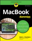 MacBook For Dummies - Book