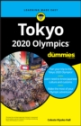 Tokyo 2020 Olympics For Dummies - eBook
