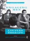 Engaging Men in Couples Therapy - eBook