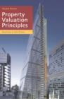 Property Valuation Principles - eBook
