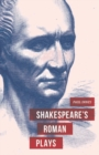 Shakespeare's Roman Plays - Book