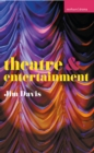 Theatre and Entertainment - eBook