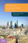Property Development - eBook