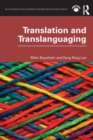 Translation and Translanguaging - Book
