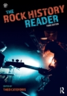 The Rock History Reader - Book
