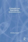 Cavendish and Shakespeare, Interconnections - Book
