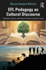 EFL Pedagogy as Cultural Discourse : Textbooks, Practice, and Policy for Arabs and Jews in Israel - Book