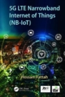5G LTE Narrowband Internet of Things (NB-IoT) - Book