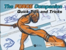The FORCE Companion : Quick Tips and Tricks - Book