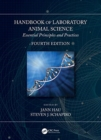 Handbook of Laboratory Animal Science : Essential Principles and Practices - Book