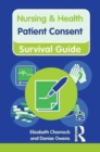 Patient Consent - Book