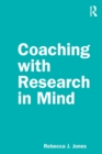 Coaching with Research in Mind - Book