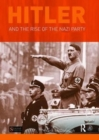 Hitler and the Rise of the Nazi Party - Book