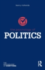 The Psychology of Politics - Book