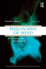 Philosophy of Mind : A Contemporary Introduction - Book