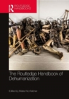 The Routledge Handbook of Dehumanization - Book