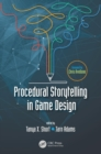 Procedural Storytelling in Game Design - Book