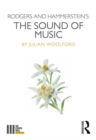 Rodgers and Hammerstein's The Sound of Music - Book