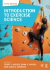 Introduction to Exercise Science - Book