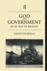 God and Government in an 'Age of Reason' - Book