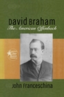 David Braham : The American Offenbach - Book