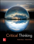 LooseLeaf for Critical Thinking - Book