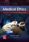 LooseLeaf for Medical Ethics: Accounts of Ground-Breaking Cases - Book