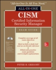 CISM Certified Information Security Manager All-in-One Exam Guide - Book