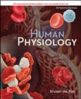 Human Physiology - Book